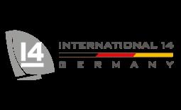 14 Footer-KV-Logo-Platzhalter